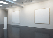 Anne Truitt: Works from the Estate