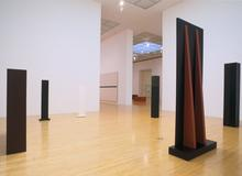 A Minimal Future? Art as Object 1958–1968