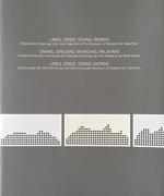 Raum der Line / Line and Space