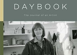 Daybook by Anne Truitt