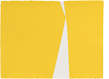 Anne Truitt: Drawings