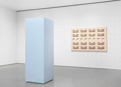 Artists on Artists Lecture Series: Matt Keegan on Anne Truitt