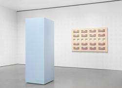 Artists on Artists Lecture Series: Matt Keegan on Anne Truitt
