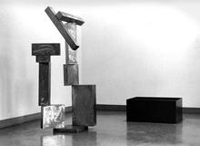 7 Sculptors