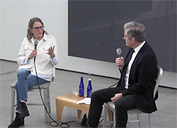 DiaTalk video now available